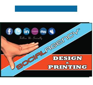 Miami Graphic Design Services