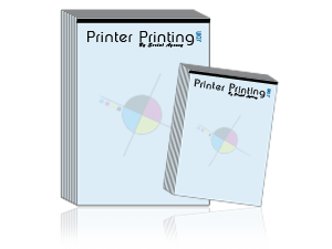 Notepad Printing Miami