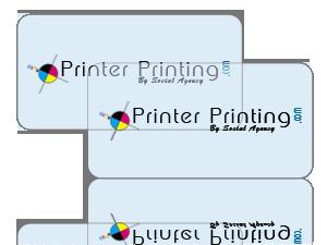 Miami plastic card printing services plastic card printer in miami plastic card printing services colourmoves Gallery
