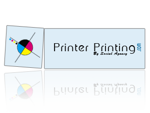 Tear Off Card Printing Services