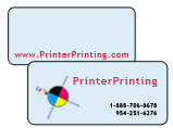 Online Business Card Printing Services