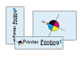 Online Custom Printing Services