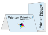 Online Greeting Card Printing Services