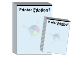 Online Notepad Printing Services