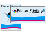 Online Poster Printing Services
