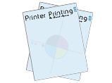 Online Sell Sheet Printing Services