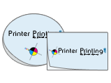 Online Sticker Printing Services